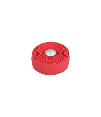 Specialized S-Wrap Cork Bar Tape OS