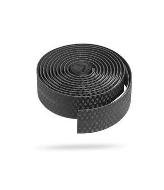 Shimano Race Comfort Handlebar Tape