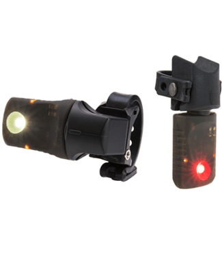 Light & Motion Vya Combo Headlight+Taillight