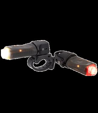 Light & Motion Vya Pro Combo Headlight+Taillight