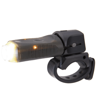 Light & Motion Vya Pro Headlight