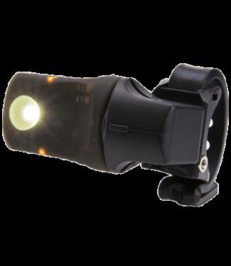 Light & Motion Vya Headlight