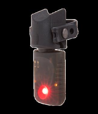Light & Motion Vya Taillight