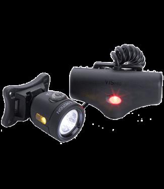 Light & Motion Vis 360 Pro Adventure