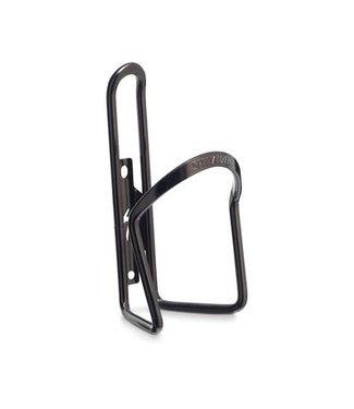 Specialized E CAGE 6.0 Black ANO OS