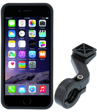 Bikase GoKASE iPhone 6/7 Holder/Mount
