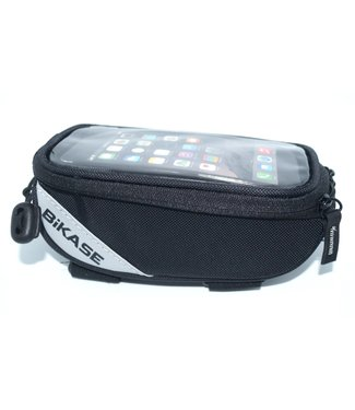 Bikase Beetle 6 Top Tube Phone Case
