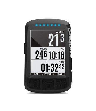 Wahoo Fitness Wahoo ELEMNT BOLT GPS