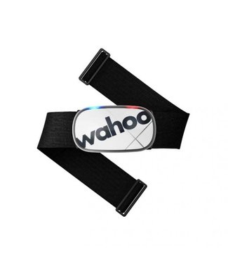 Wahoo Fitness Wahoo TICKR X Heart Rate Monitor