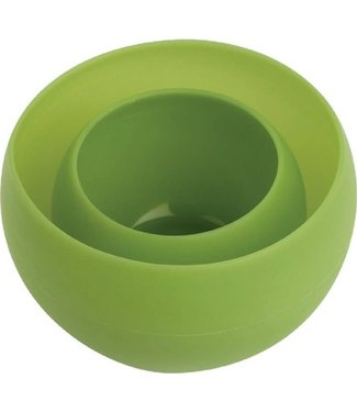 Guyot Designs Squishy Blowl Set Lime 9&26oz