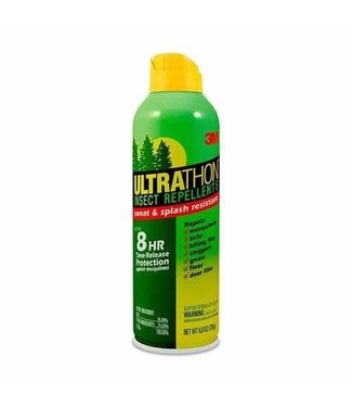3M Ultrathon Insect Repellent Spray