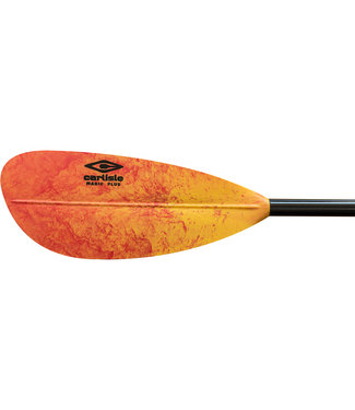 Old Town Magic Plus 230cm Kayak Paddle