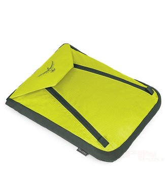 Osprey UL Garment Folder