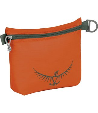 Osprey UL Zipper Sack Large