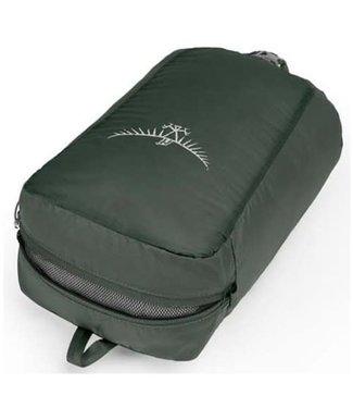 Osprey UL Shoe Cube