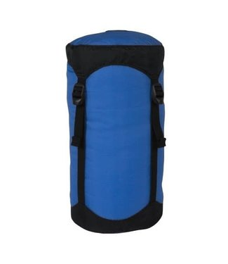 GRANITE GEAR Round Rock Solid Compression Sack 9L XS