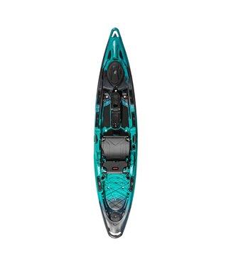 Old Town Sportsman BigWater 132 Kayak