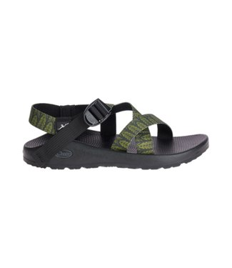 Chaco Z1 Classic USA
