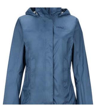 Marmot W's PreCip Jacket