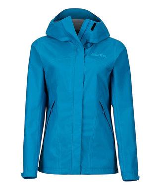 Marmot W's Phoenix Jacket