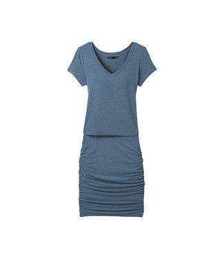 prAna W's Foundation Dress