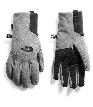 North Face Apex+ Etip Glove