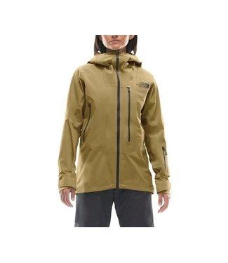 North Face W's Freethinker Jacket