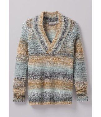 prAna Claus Sweater