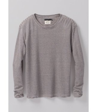 prAna Cozy Up Long Sleeve