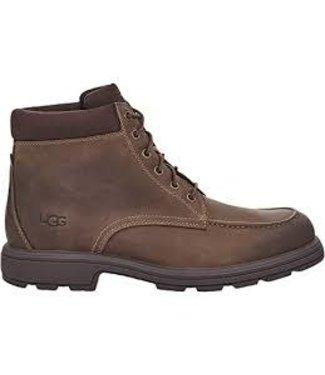 UGG M Biltmore Mid Boot