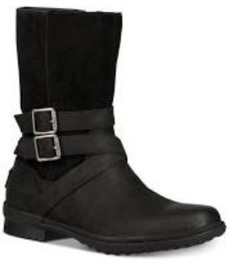 UGG W Lorna Boot