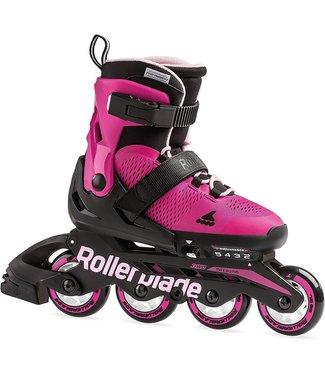 Rollerblade Microblade Girls