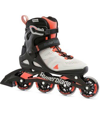 Rollerblade W's Macroblade 80