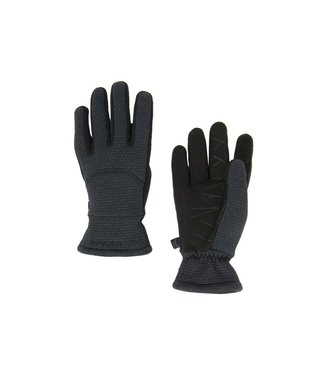 Spyder W's Encore Cold-Weather Accessories Gloves