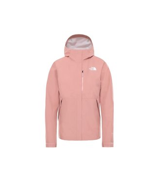 The North Face W's Dryzzle FutureLight Jacket
