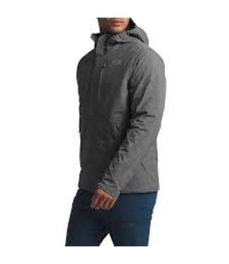 North Face Dryzzle FutureLight Jacket