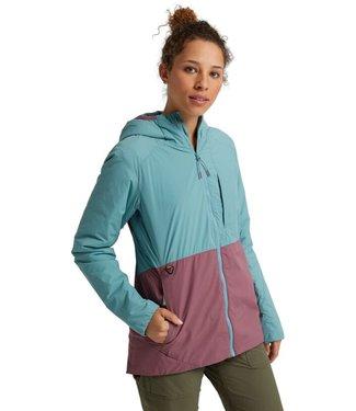 Burton W's Multipath Insulated Jacket