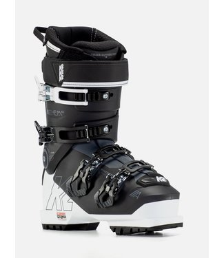K2 W's Anthem 80 MV Gripwalk