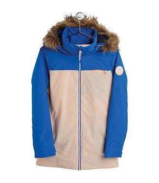 Burton W's Lelah Jacket
