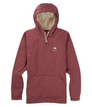 Burton W's Crown Weatherproof Pullover Fleece