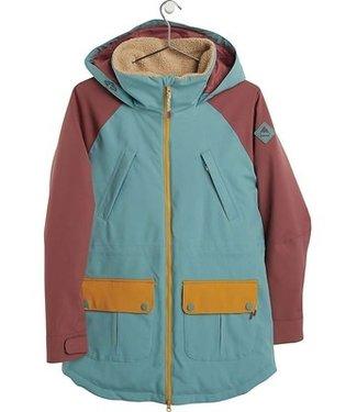 Burton W's Prowess Jacket