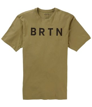 Burton BRTN SS T-Shirt
