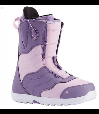 Burton W's Mint Boot