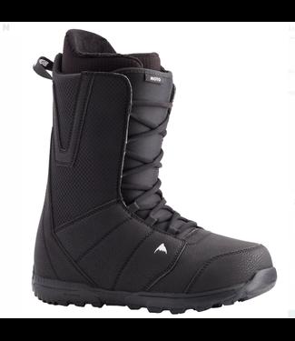 Burton Moto Lace Boot