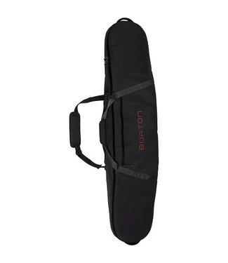 Burton Gig Bag Board Bag