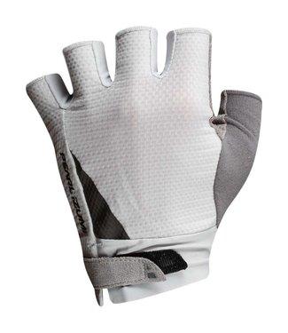 Pearl Izumi Elite Gel SF Glove