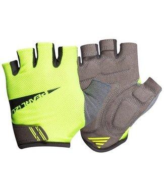Pearl Izumi W's Select Glove