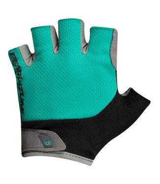 Pearl Izumi W's Attack Glove