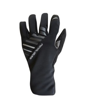 Pearl Izumi W's Elite Softshell Gel Glove