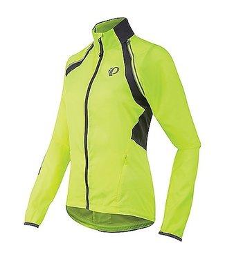 Pearl Izumi W's Elite Barrier Convert Jacket
